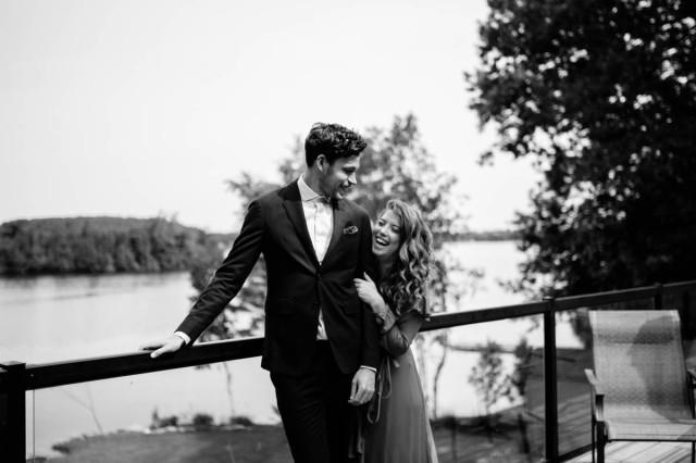 Tom&Danielle-31