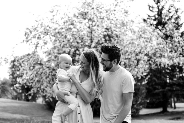 Kirschner-Family-293