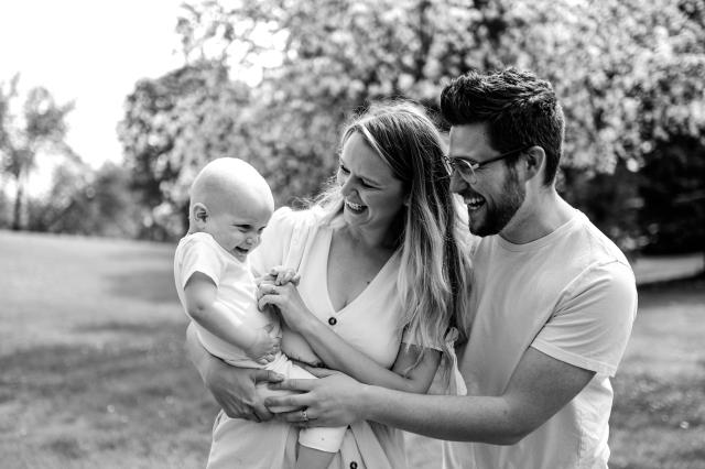 Kirschner-Family-297