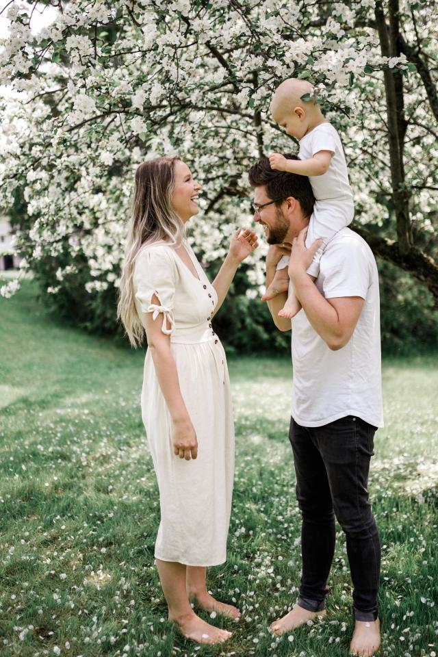 Kirschner-Family-365