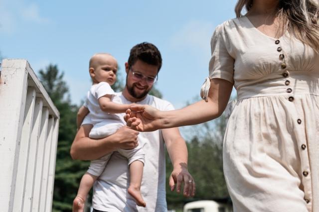 Kirschner-Family-384