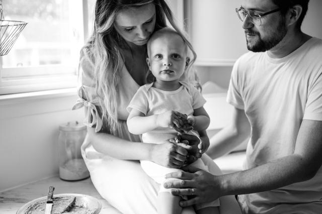 Kirschner-Family-401