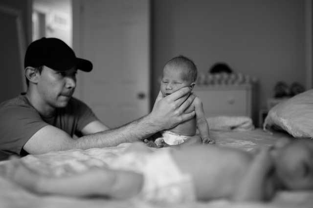 DunnNewbornFamilySession-157