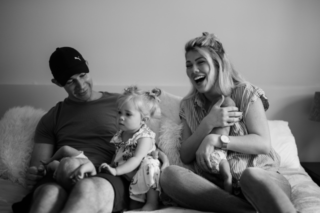 DunnNewbornFamilySession-39