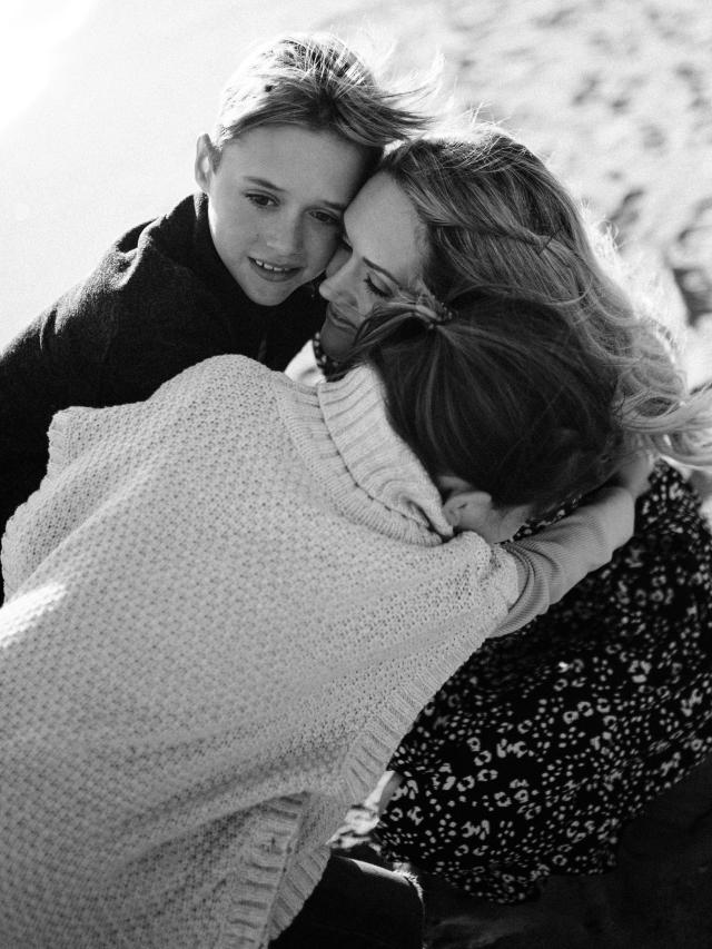 family-348