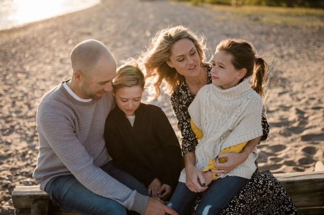social-family-443